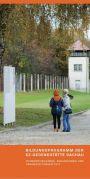 Bildungsprogramm der KZ-Gedenkstätte Dachau